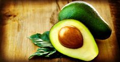 Are avocados worth including in a healthy diet? Here's what the research shows. http://blog.lifeextension.com/2015/06/the-health-benefits-of-avocado.html #avocado #nutrition
