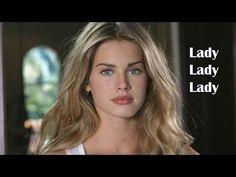 Lady, Lady, Lady   Joe Esposito (TRADUÇÃO) HD (Lyrics Video).