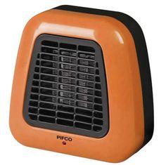 Red Mini Portable Fan Portable Fan, Home Appliances, Mini, Green, Orange, Amazon, Sewing, Kitchen, Silver
