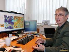 Les spoločnosť spája aj rozdeľuje. Prečo? Odpoveď  hľadáme v rozhovore s Tomášom Buchom, riaditeľom Lesníckeho výskumného ústavu.