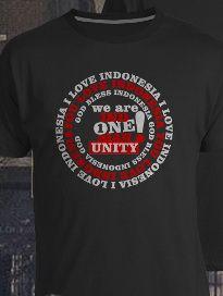 INDONESIA 48