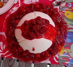 http://www.chefkoch.de/rezepte/1540431260282175/Joghurt-Bombe.html
