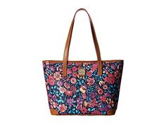 Women's Shoulder Bags - Dooney  Bourke Marabelle Collection Charleston * Find out more about the great product at the image link.