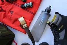 Win $1000 worth of #EarthWeek gear!
