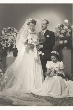 http://www.centropa.org/photo/deniz-and-albertos-nahmiass-wedding
