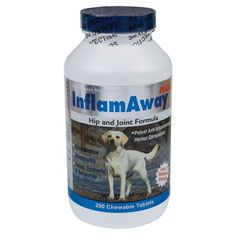 Inflamaway Plus 200 ct *** You can get more details by clicking on the image.Note:It is affiliate link to Amazon.