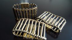 Tenemos nuevos artículos para ti!! #GLAM  #fashion #bracelet #trends #newarrivals #buynow #love #cute #followme #gold