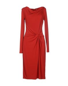 Knee-length dresses - was $784.0, now $548.0 (30% Off). Picked by mickster @ Yoox.com