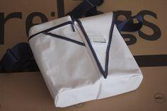 polyarus - сумки из баннеров 8