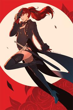 Community for Persona 5 and Persona 5 Royal Do not post spoilers outside of the megathread Persona 5 is a role-playing game in which. Persona Five, Persona 5 Anime, Snap Cat, Anime Manga, Anime Art, Royal Wallpaper, Character Art, Character Design, Shin Megami Tensei Persona