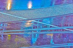 Reflections  http://www.facebook.com/LaPierrePhotographyHolland