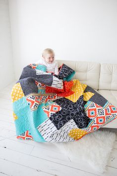 The Plus Quilt Pattern is now available in Pattern and PDF form. It is a terrific quilt pattern from both beginning quilters and experienced quilters alike!