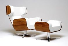 Classic Chair Designs Trend 10 Classic Chair Designs On Chair And ...
