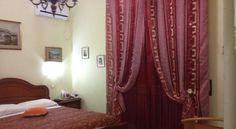 Amerla B&B - #BedandBreakfasts - $61 - #Hotels #Italy #Pisa http://www.justigo.uk/hotels/italy/pisa/amerla-b-amp-b_172133.html