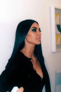 Kourtney Kardashian, Kim Kardashian Photoshoot, Looks Kim Kardashian, Estilo Kardashian, Robert Kardashian, Kardashian Style, Kardashian Jenner, Kris Jenner, Kendall Jenner