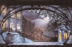 """""""La vedova allegra"""" è un'operetta in tre parti di Franz Lehár, su libretto di Victor Léon e Leo Stein, '900"""