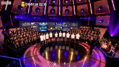 Gareth Malone's Children in Need Choir - BBC Children in Need 2011