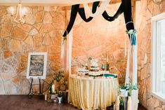 Gold Sequin Linen Twinkle Lights, Twinkle Twinkle, Texas Hill Country, Tree Lighting, Wedding Venues, Reception, Fall, Decor, Wedding Reception Venues