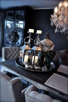 Livingroom - VillaPaprika -