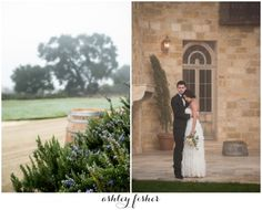 st louis wedding photographer at winery