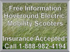 Local Medicare Providers Electric Mobility Chair Bad Lower Back Near Compton - http://helpfulphonenumbers.net/local-medicare-providers-electric-mobility-chair-bad-lower-back-near-compton/