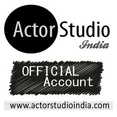theater workshops in Delhi