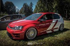 Volkswagen Golf, Scirocco Volkswagen, Vw Golf R, Vw Amarok, Car Stickers, Car Decals, Jetta A4, Gti Mk7, Vehicle Signage