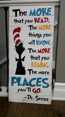 , The Effective Pictures We Offer You About dr seuss week at school A quality picture can tell you many things. You can find the most beautiful pictures that can be pre Dr Suess Door Decorations, Dr Seuss Bulletin Board, Dr Seuss Activities, Sequencing Activities, Dr Suess Quotes, Dr Seuss Nursery, Classroom Themes, Classroom Door, Kindergarten Classroom
