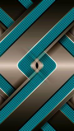 Teal Wallpaper, Samsung Galaxy Wallpaper, Blue Wallpapers, Cellphone Wallpaper, Wallpaper Backgrounds, Iphone Wallpaper, Cool Backgrounds For Iphone, Colorful Backgrounds, Lily Elsie