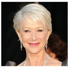 Pixie Haircuts for Fine Hair Over 60 Beautiful Short Hairstyles for Women Over 50 with Fine Hair Fave Hairstyles Easy Hairstyles For Thick Hair, Over 60 Hairstyles, Mom Hairstyles, Haircuts For Fine Hair, Short Hairstyles For Women, Beautiful Hairstyles, Pixie Haircuts, Modern Hairstyles, Haircuts For Over 60