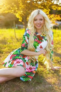 Ukrainian online dating in Melbourne