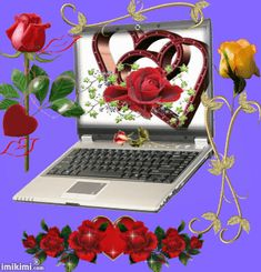 Torti previsioni 899 - page 2305 Beautiful Gif, Beautiful Flowers, Harley Davidson Images, Flowers Gif, Dont Love Me, Good Morning Gif, Gif Pictures, Moving Pictures, Animation