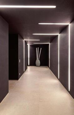 Nowoczesny trend w dekoracji domu - nowoczesne oświetlenie, które zachwyca!