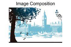 London Die Kunst - Fototapeten - Repositionierbar Klebstoff Stoff - Selbstklebend - Wandverkleidung  <------------------------------LINKS ---------------------->  Um mehr Kunst, die wunderschönen, auf Deine aussehen wird Besuchen Sie unsere Speicher anzusehen: https://www.etsy.com/de/shop/homeartstickers  Weitere Wand Skins besuchen Sie unsere Fototapeten: https://www.etsy.com/de/shop/homeartstickers?section_id=15993025  <-------------------- GRÖSSEN ------------------------>  XXL: 384 х 254…