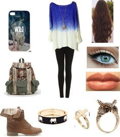 cute outfits for high school tumblr KeMJ2itr