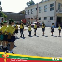 #LebaneseScouts , #scouts , #girlscouts , #boyscouts , #roverscout , #pioneerscouts , #thecubscouts , #camping , #camp , #rallypaper