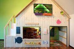 Ikea Etagenbett Kura : Die 89 besten bilder von kura bett ideen