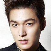 The Heirs-Lee Min-Ho.jpg