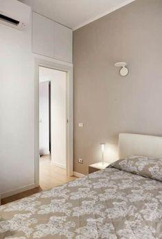 Remarkable Dslr Technology #dslrs #DslrNikon Bedroom Inspo, Home Decor Bedroom, Home Interior Design, Interior Architecture, Beige Room, Hall Bathroom, Love Home, Bathroom Colors, Sweet Home