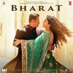 bollywood 320kbps music download sites
