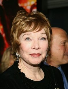 Shirley MacLaine   shirley maclaine insured $ 25 million agains alien abduction storied ...