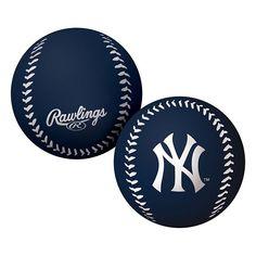 Yankee Cake, Yankees Gear, House Of David, Mlb Teams, Big Sis, Muffin Cups, Fan Gear, Have Some Fun, New York Yankees