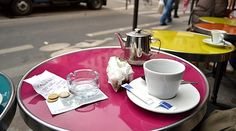 Solo Travel in Paris: Simple tips for visiting Paris on your own