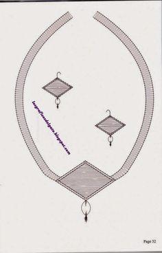 Lace Heart, Lace Jewelry, Bobbin Lace, Wool Yarn, Lace Detail, Embroidery Designs, Silver, Arizona, Manga
