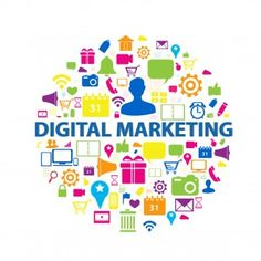 Digital Marketing, You are required to write a report that explores the use of digital marketing by a client of the consultant company (the client can be a