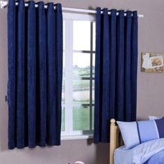 when one needs extralong curtain rods drapery room ideas