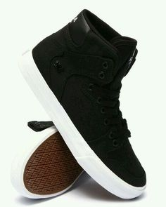 I so love the Supra Vaider Sneakers. Gotta buy them all ! 2e8fef0b88c