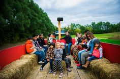 Take your kids to a farm this autumn! Camping Hacks, Ontario, Oxford, Articles, Autumn, Fresh, Activities, Dinner, Summer