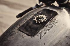 ZADIG-DETAILS-0118