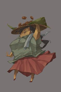 Cheers to all filipino vendors out there! Hetalia Philippines, Philippines Culture, Philippine Mythology, Philippine Art, Filipino Art, Filipino Culture, Jurassic Park, Pretty Art, Cute Art